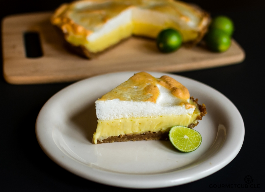 key lime pie gc.jpg