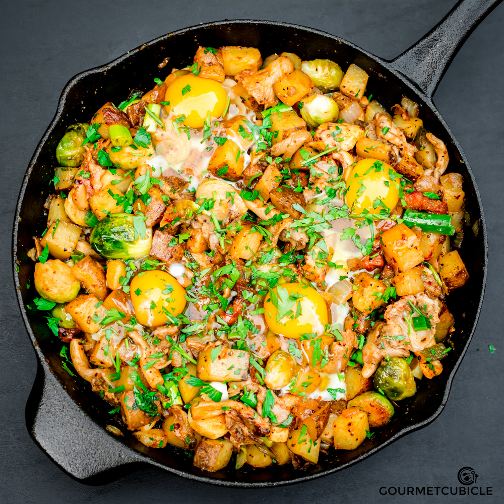 20150720-pork_belly_potato_hash4.jpg