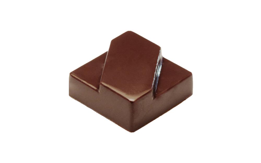 60% Dark Chocolate
