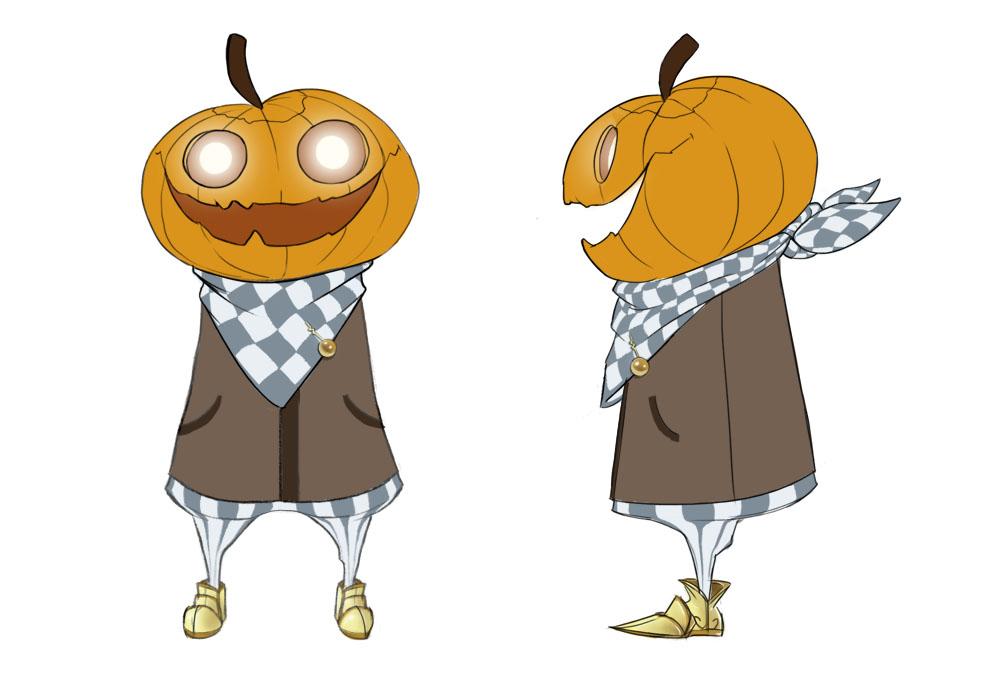 pumpkinSheet.jpg