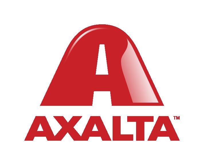 Axalta CS.png