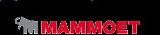cs-logo-mammoet.png