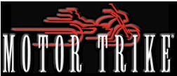 frontpg_mt-logo_mod.png