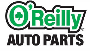 o-reilly-auto-parts-logo.png