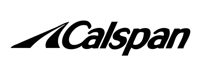 calspan_small.jpg