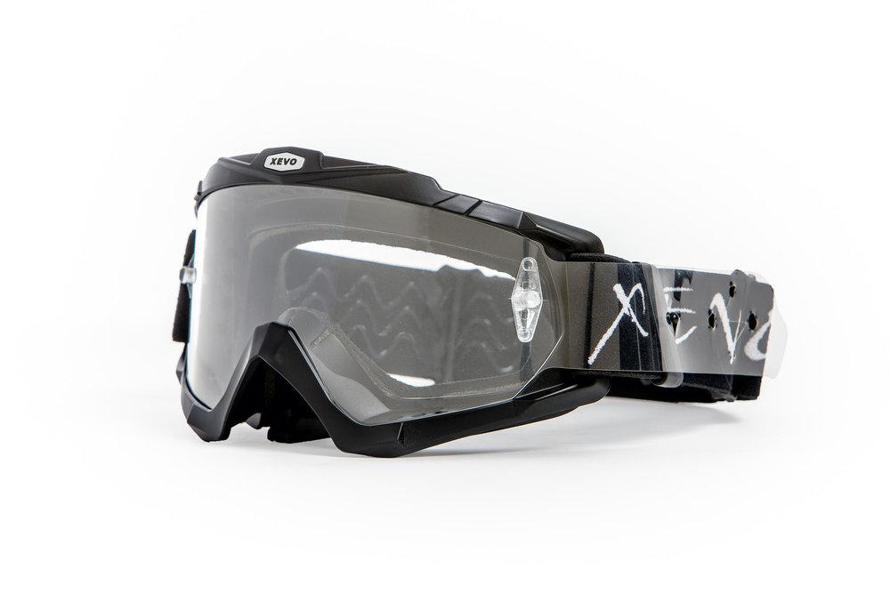 MX goggle.jpg