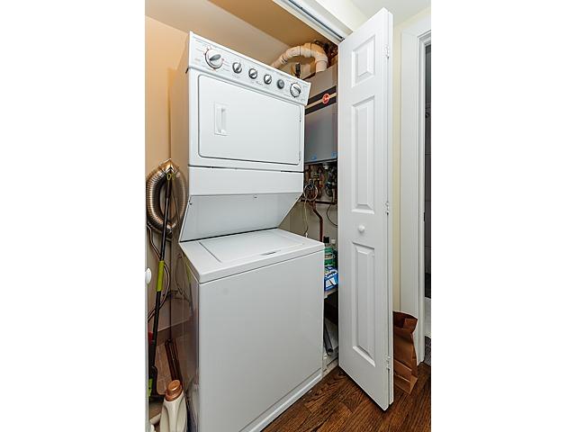 0laundry1.jpg