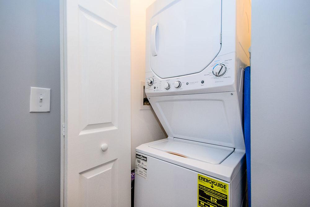 1laundry1.jpg