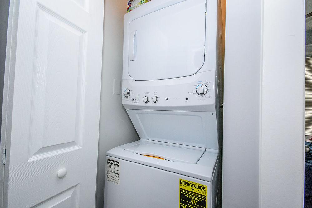 1laundry1[1].jpg