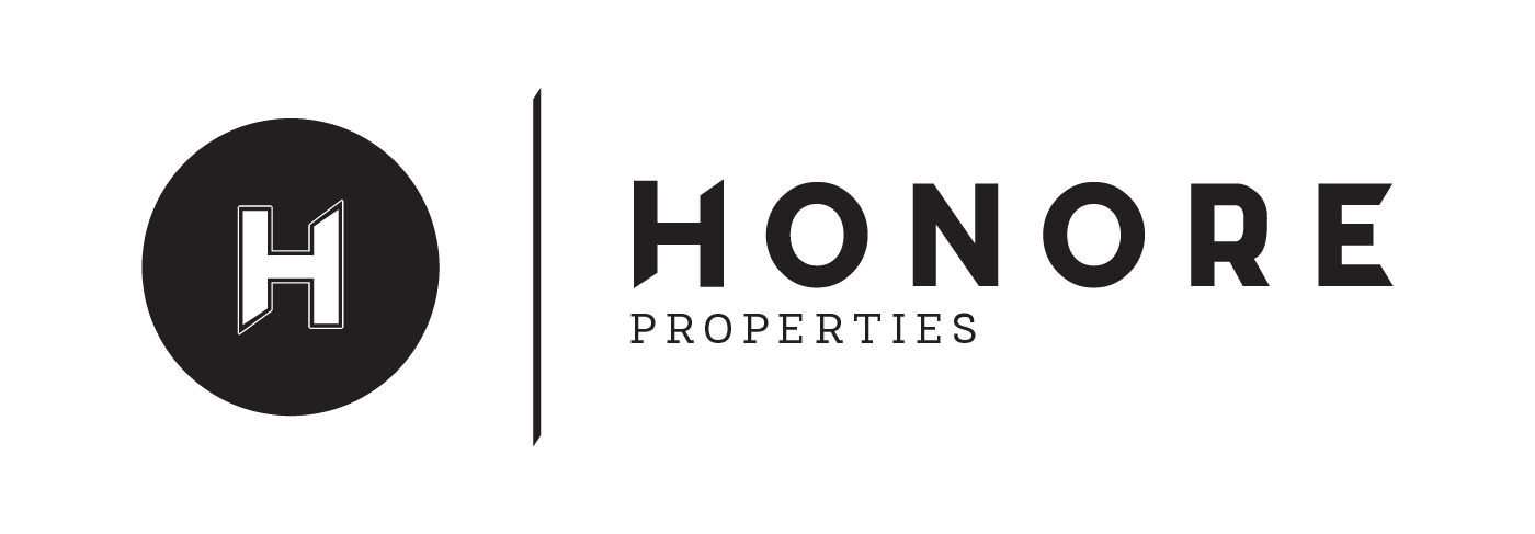 Honore Properties