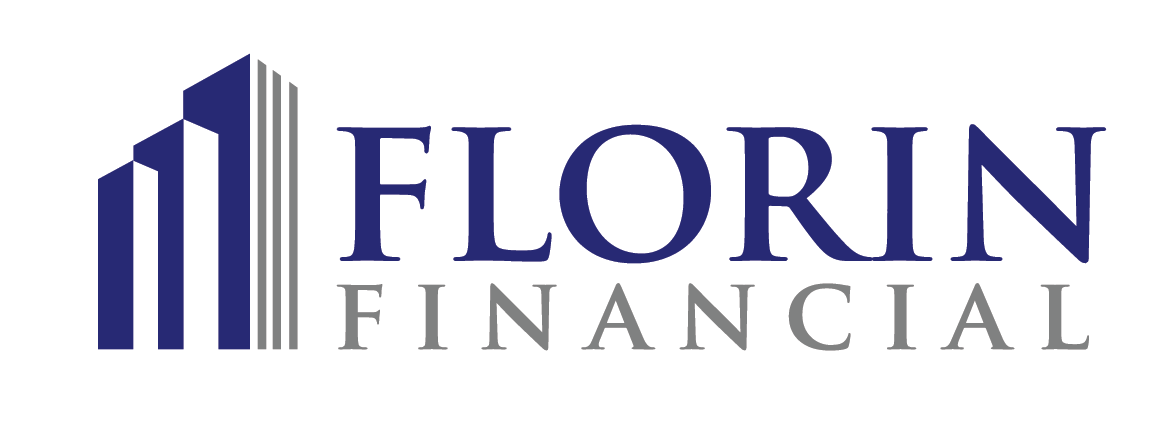 Florin | CRE Financial Services by Florin Financial