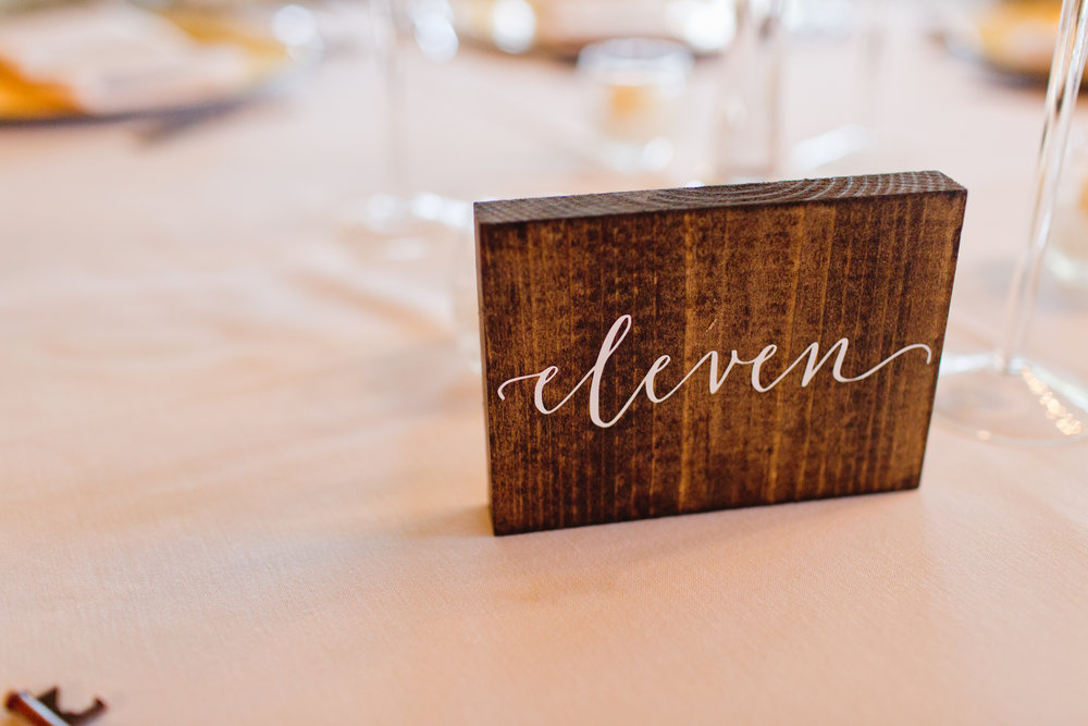 TurnerWedding-522.jpg