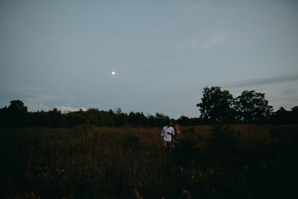 NickandLauren-85.jpg