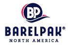 BP logo7.jpg