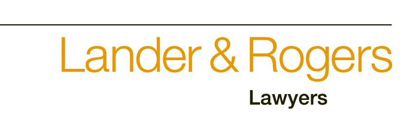 LR logo_rgb.2.jpg