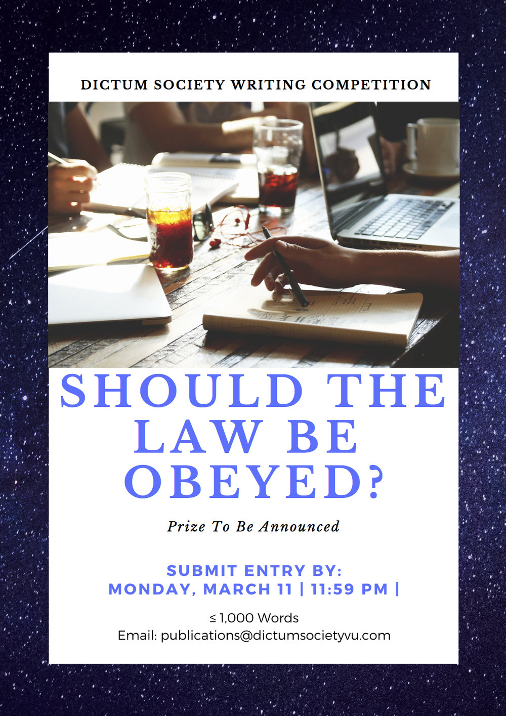 Copy of Should the law be obeyed_ (2).jpg