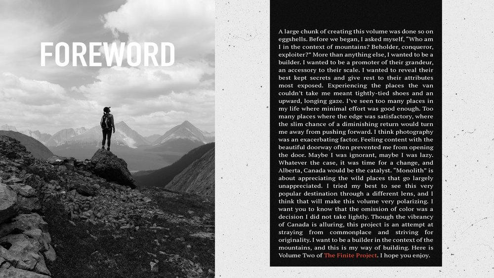 Foreword3.jpg