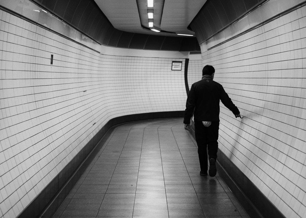 tubetunnel.jpg