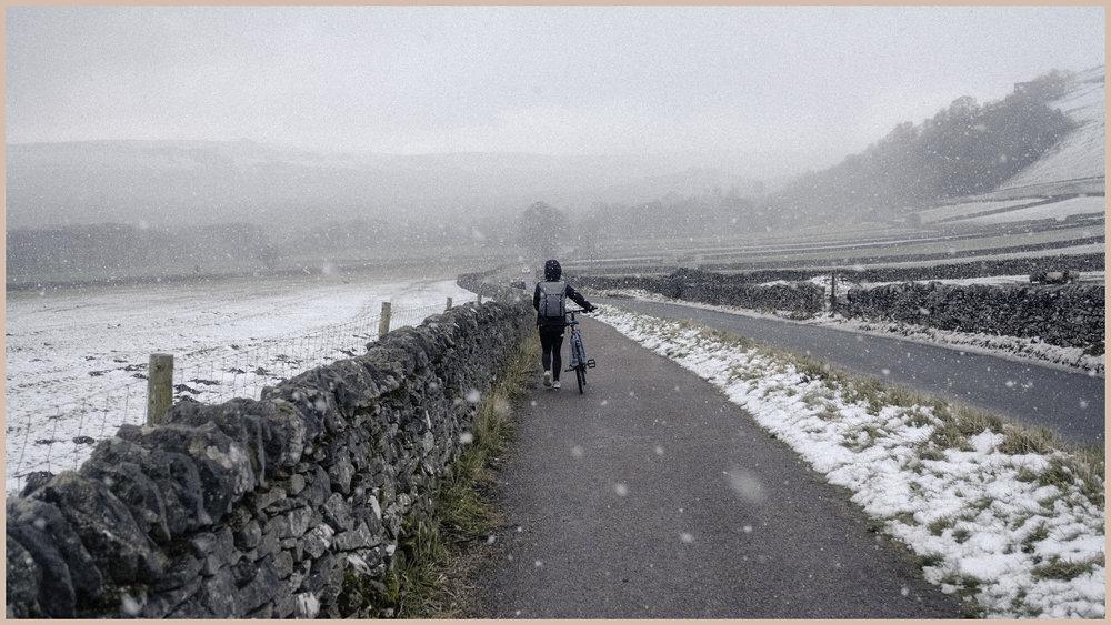 SnowWalk.jpg