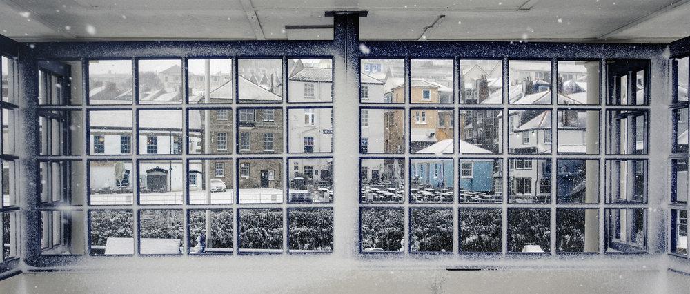 Snowindow.jpg