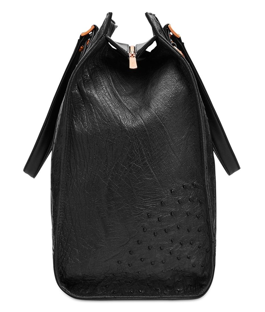 Travel Bag Mini 3  I  Victoria & Maude
