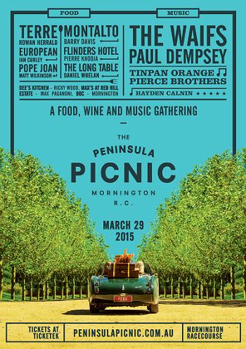 Peninsula_picnic_flyer