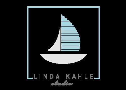 Linda Kahle Studio