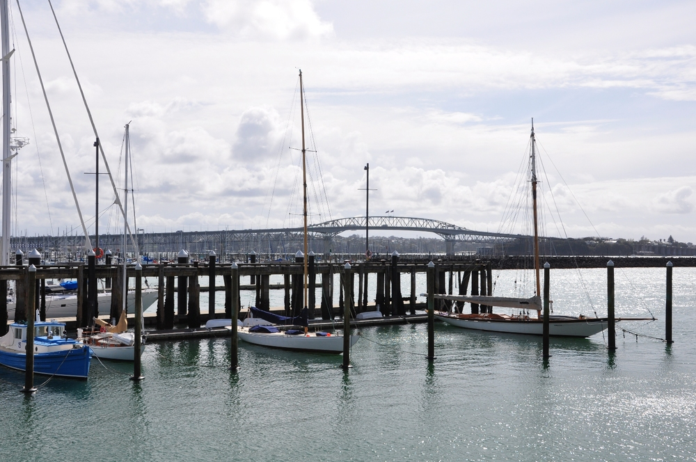 Auckland seafood market 1.jpg