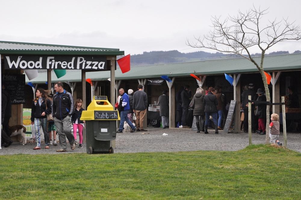 Clevedon market 3.jpg