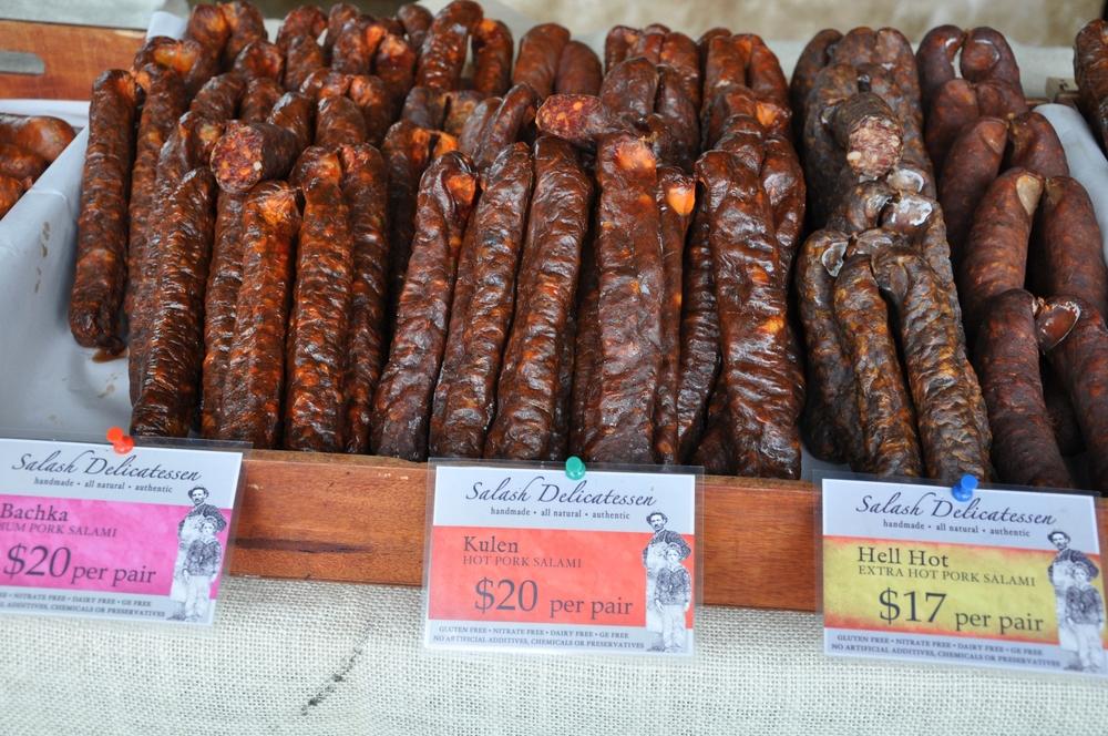 Clevedon market 5.jpg