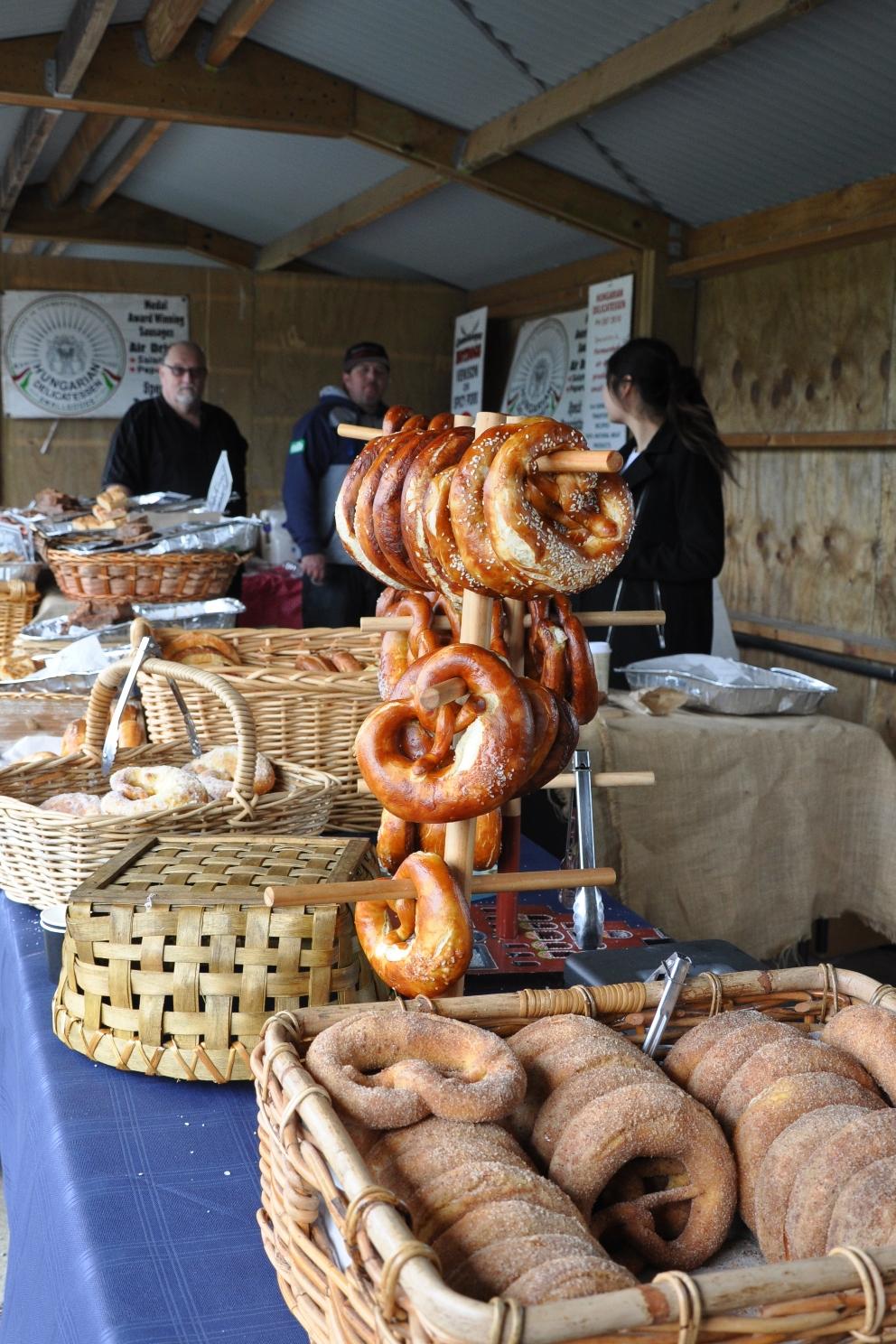 Clevedon market 8.jpg