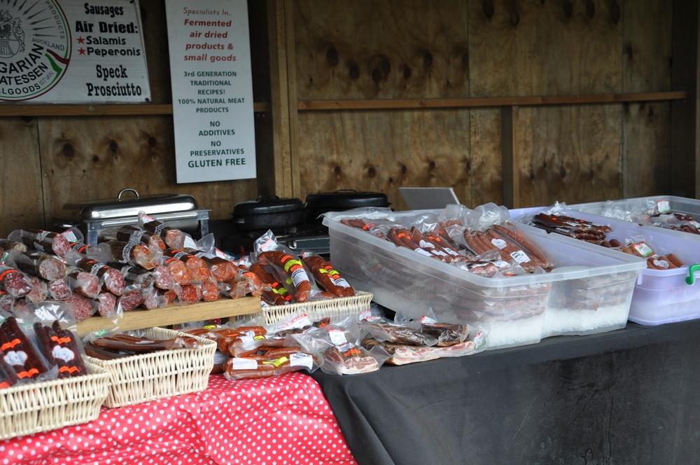 Clevedon market 10.jpg