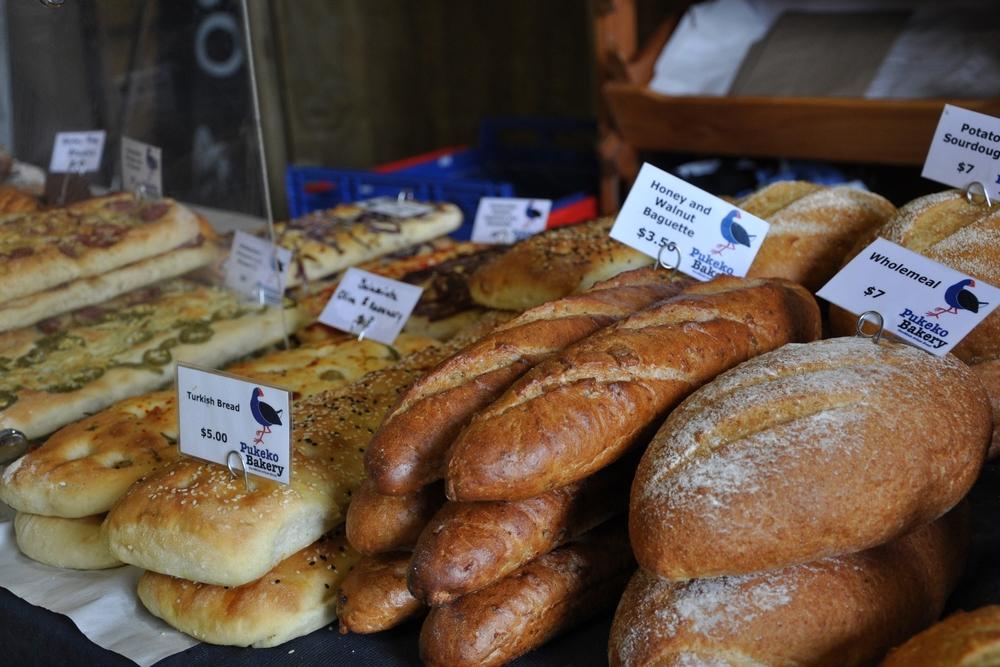 Clevedon market 12.jpg