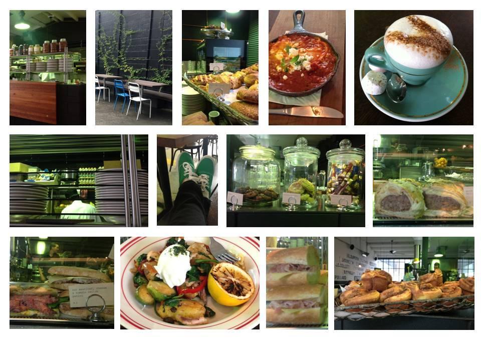 Day 57 - Mojo's Cafe by Sarah W.jpg