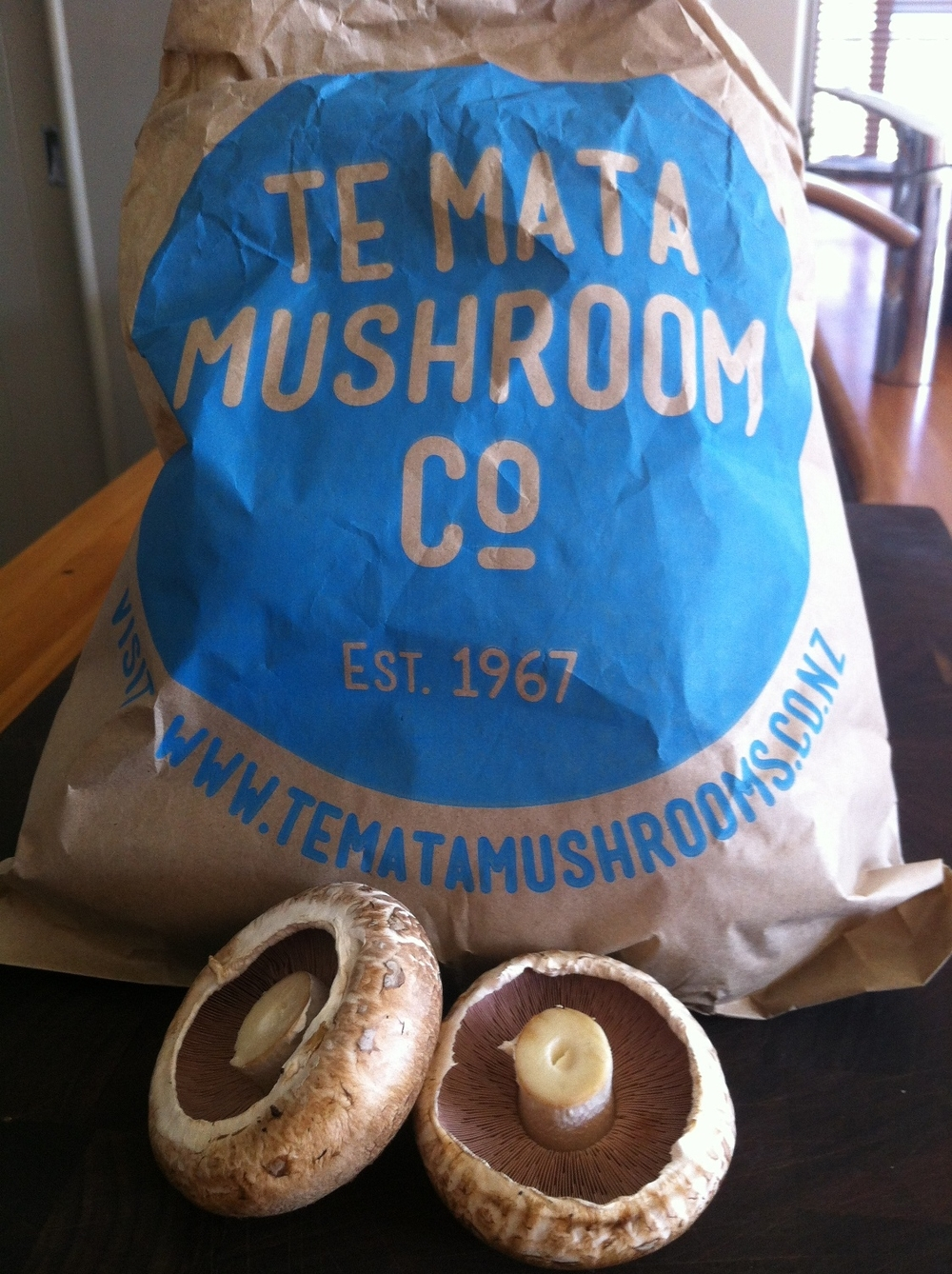 Te Mata Mushrooms 2.jpg