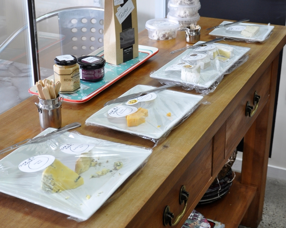 Over the Moon cheese tasting.jpg