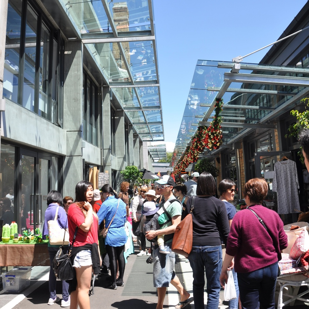 Vic Park Markets laneways 2.jpg
