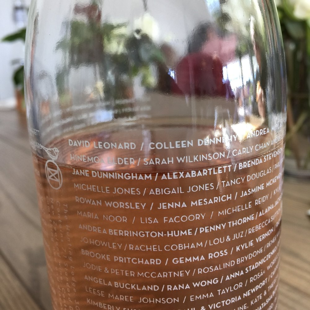 Name on the bottle.jpg