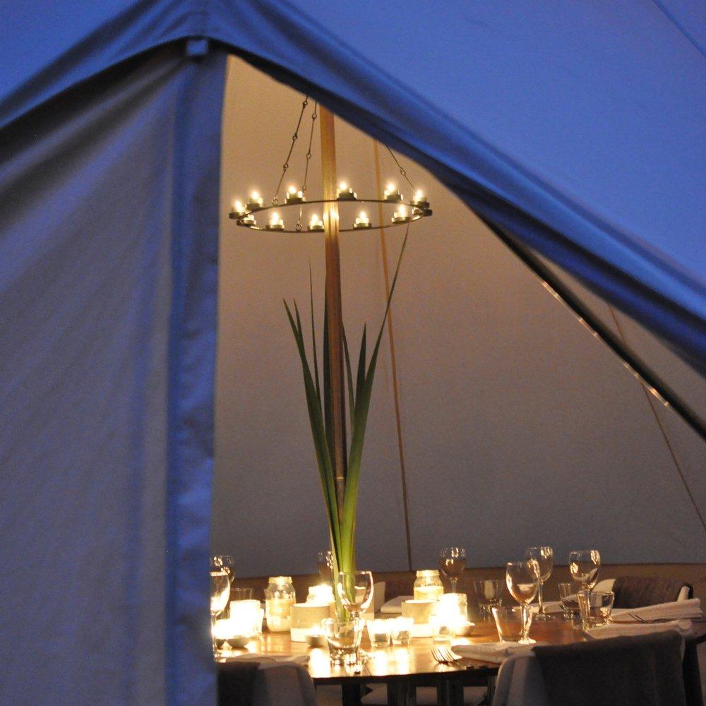 Inside the tent.jpg