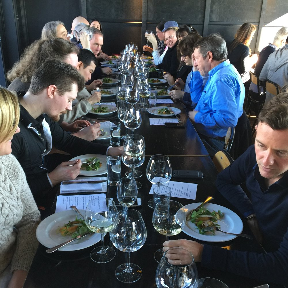 Black Estate Winery Lunch.jpg