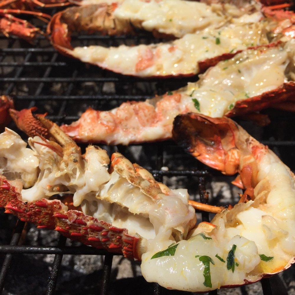 Baduzzi's crayfish.jpg