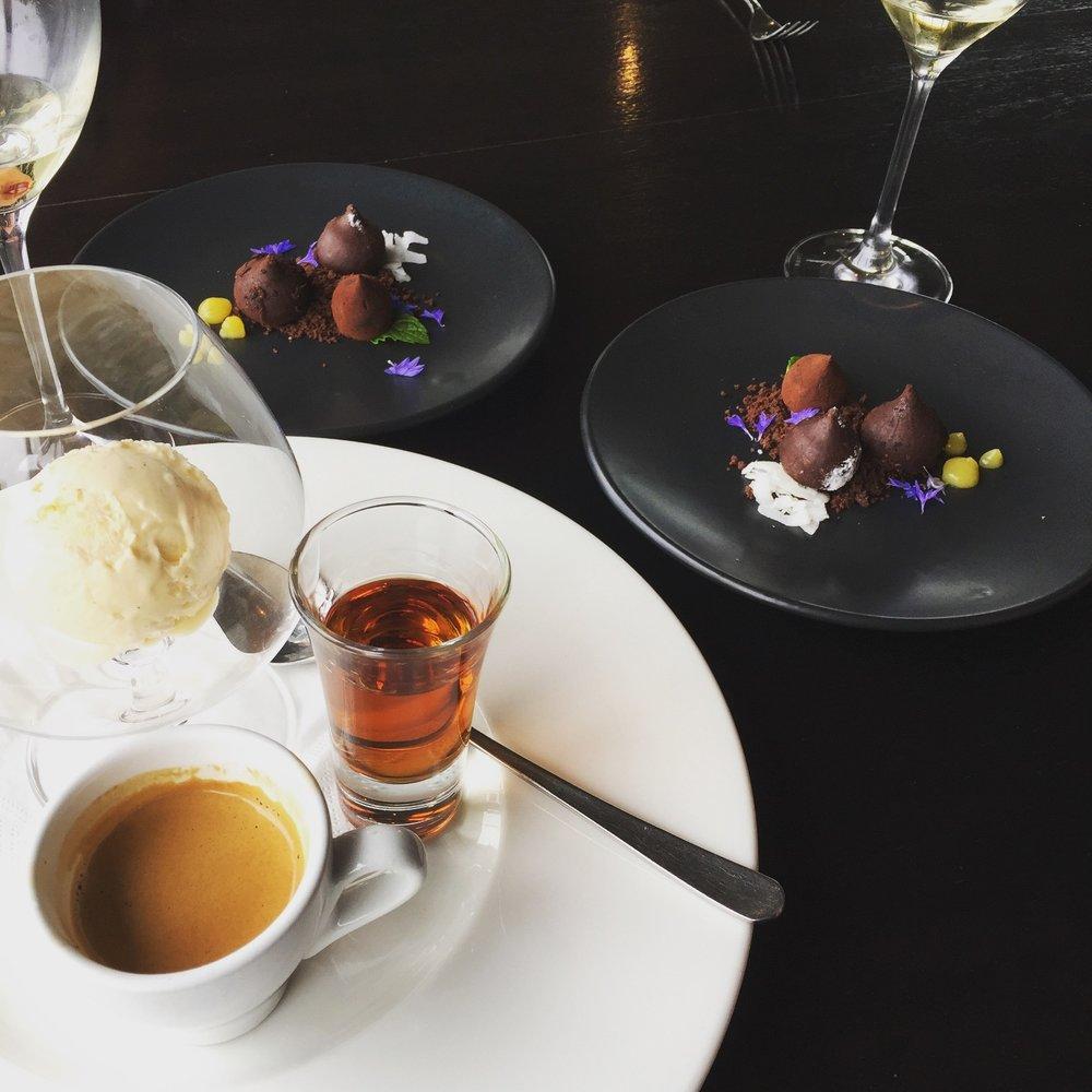 Blackbarn desserts.jpg