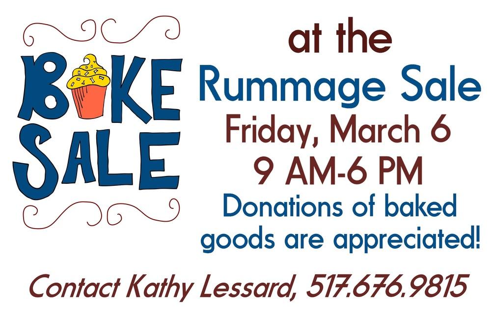 2015 Rummage Bake Sale.jpg