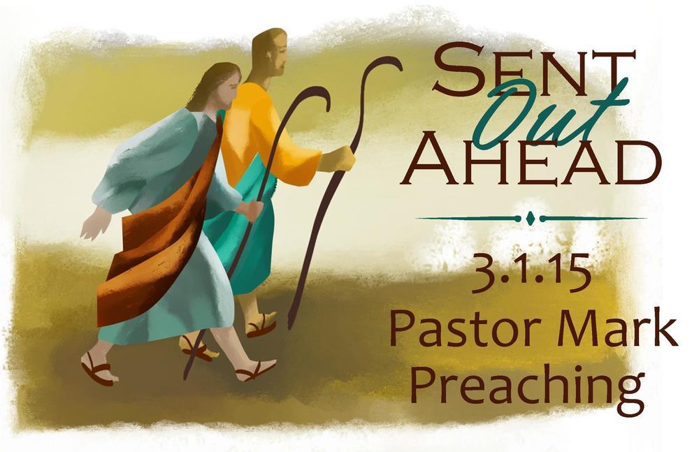 030115 sermon.jpg