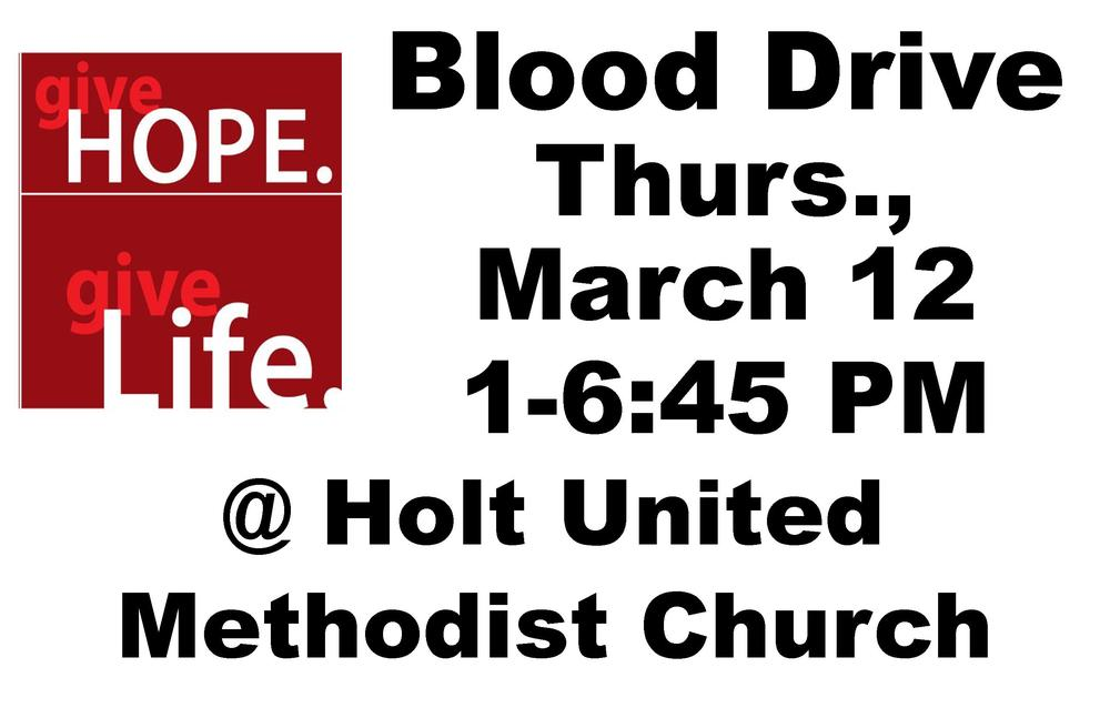 March Blood Drive.jpg