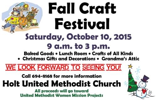 2015 craft festival.jpg