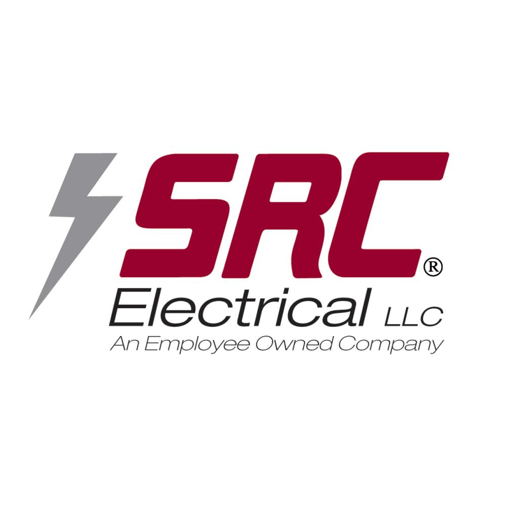 SRC-Electrical.jpg