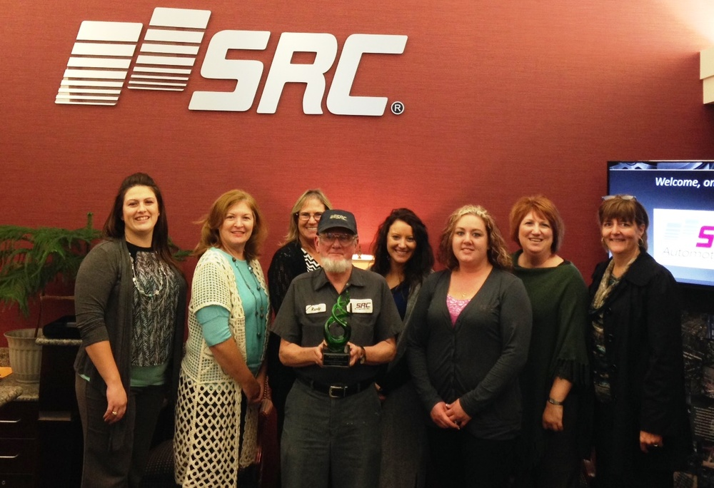 Community Relations Committee: Jennifer Burchett; Jill Gunzenhauser, Jennie Rice, Randy Johnson, Rinnie Reed, Tricia Roberts, Julie Wagner, Jennifer Potts (not pictured: Jo Macdonnell, Leslie Tutor, Lisa Doyel, Mandy Koch)