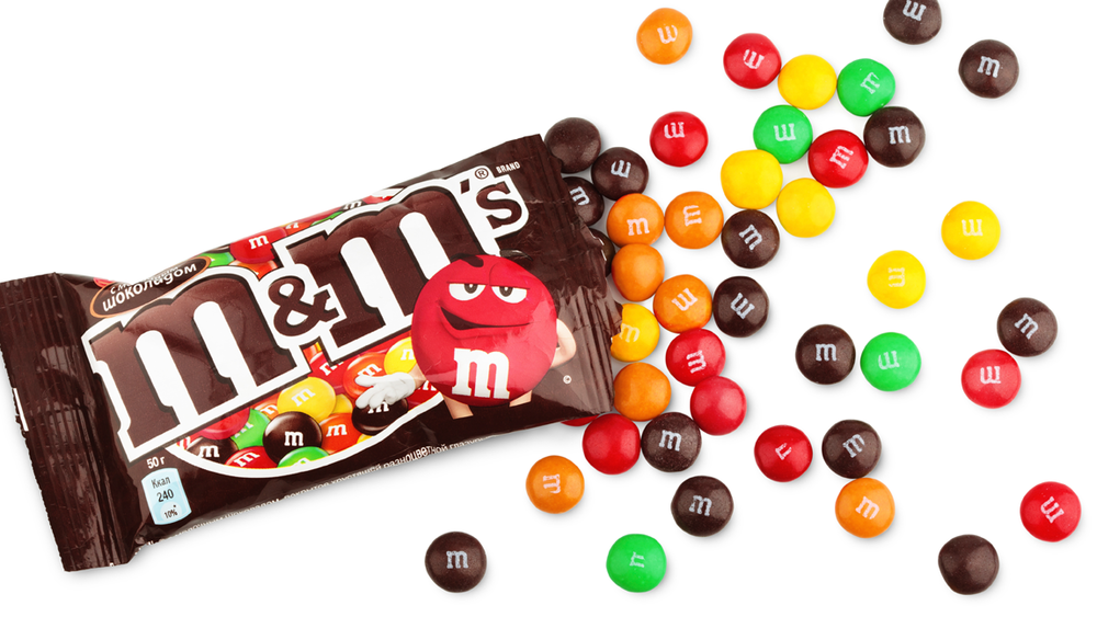 McLean, Virginia-based Mars Inc., one of the largest candy companies in the world, announced in 2011 it would build a brand new manufacturing facility in Topeka, Kansas. The $270 million plant opened in 2013, and it was estimated it could add 1,000 jobs to the area -- jobs that had previously been overseas. As is the case with much of the recent reshoring, the company looked to reduce transportation costs.