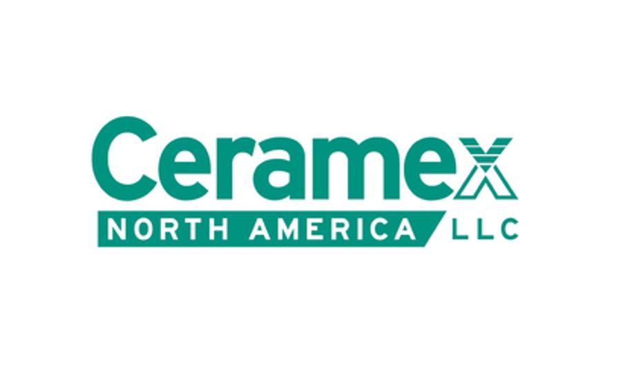 Ceramex.PNG